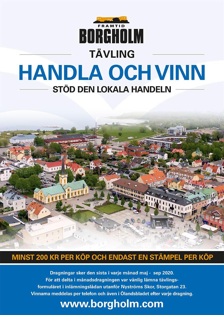 Korr-Affisch-Framtid-Borgholm