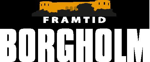framtid-borgholm-logo-vit