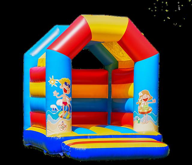 bouncy-castle-g9a675c8a7_640